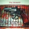 The Savants