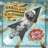 The Fabulous Kildonans