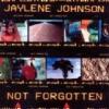 Jaylene Johnson