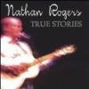 Nathan Rogers