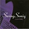 Swing Soniq