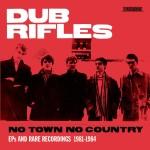 dub_rifles_cd_2