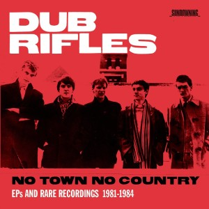 dub_rifles_cd_2